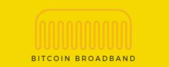 BitcoinBroadband.com