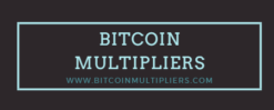 BitcoinMultiplyers.com