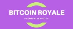 BitcoinRoyale.com
