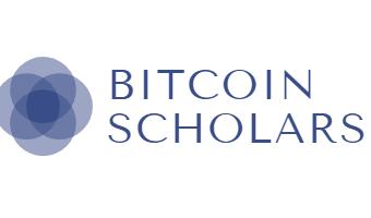 BitcoinScholars.com