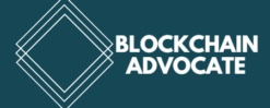 BlockchainAdvocates.com