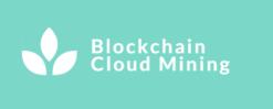 BlockchainCloudMining.com