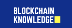BlockchainKnowledge.com
