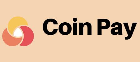 CoinPay.io