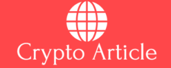 CryptoArticle.com