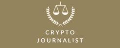CryptoJournalist.com