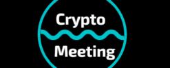 CryptoMeeting.com