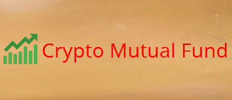 CryptoMutualFund.com