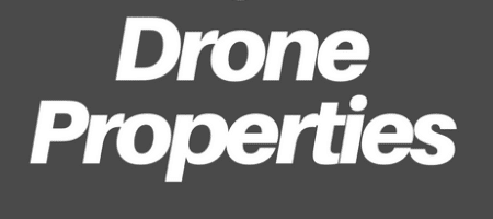 DroneProperties.com