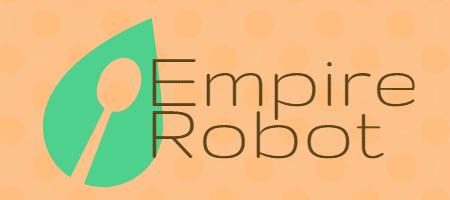 EmpireRobot.com