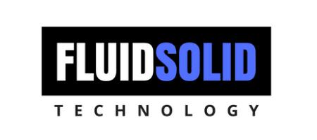 FluidSolid.com