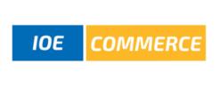 IoECommerce.com
