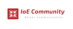 IoECommunity.com