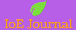 IoEJournal.com