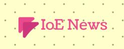 IoENews.com