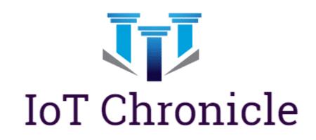 IoTChronicle.com