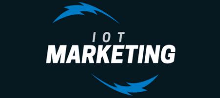 IoTMarketing.com