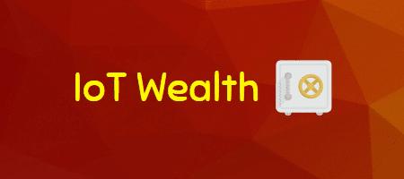 IoTWealth.com