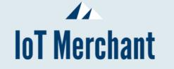 IoTMerchant.com