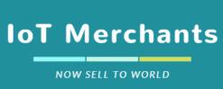 IoTMerchants.com