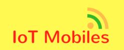 IoTMobiles.com