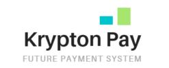 KryptonPay.com