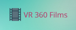 VR360Films.com