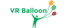 VRBalloon.com