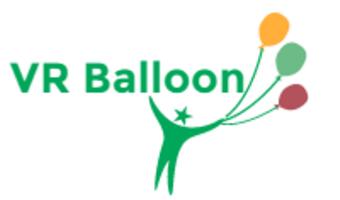VRBalloon.com