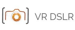 VRDSLR.com