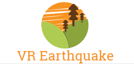 VREarthquake.com