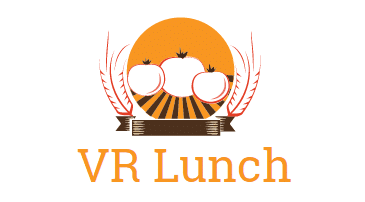 VRLunch.com