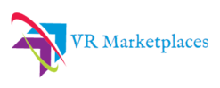 VRMarketplaces.com