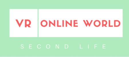 VROnlineWorld.com