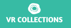 VRCollections.com