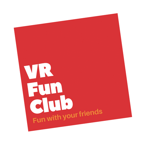 VRfunClub.com