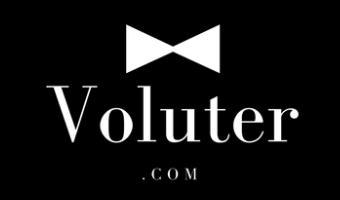 Voluter.com