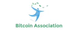 BitcoinAssociation.in