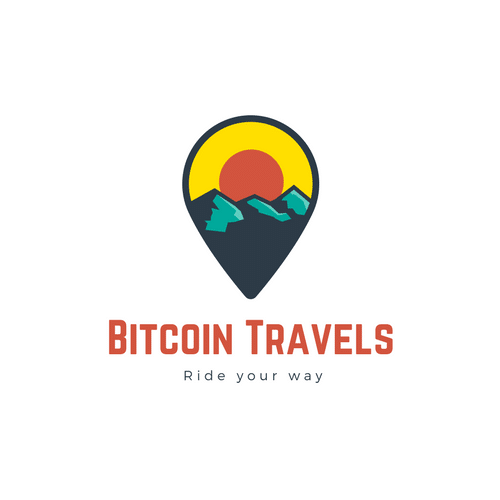 BitcoinTravels.com