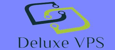 DeluxeVPS.com
