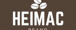 Heimac.com