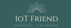 IoTFriend.com