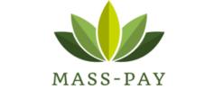 Mass-Pay.com