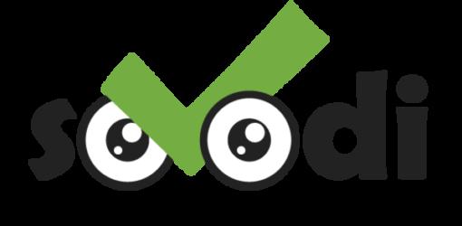 Sovodi.com