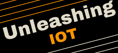 UnleashingIoT.com
