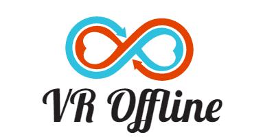 Vroffline.com