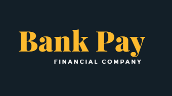 BankPay.co