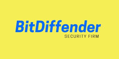 BitDiffender.com