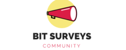 BitSurveys.com