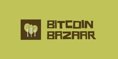 BitcoinBazaar.Net